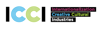 Internationalization Creative Cultural Industries – ICCI Project